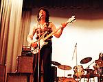 10cc  1973 Graham Gouldman<br /> © Chris Walter