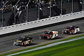 2017 Camping World Truck - NextEra Energy Resources 250<br /> Daytona International Speedway, Daytona Beach, FL USA<br /> Friday 24 February 2017<br /> Myatt Snider<br /> World Copyright: Rusty Jarrett/LAT Images<br /> ref: Digital Image 17DAY1rj_04389