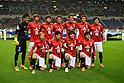 2015 AFC Champions League Group G : Urawa Red Diamonds 1-1 Beijing Guoan