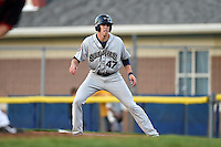 08.22.2014 - MiLB Mahoning Valley vs Batavia