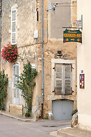 domaine rebourgeon-mure pommard cote de beaune burgundy france