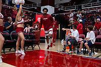 Stanford Basketball M v Cal State Fullerton, November 09, 2019