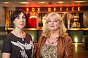 Orla O'Loughlin & Linda Crooks, Leading Ladies