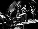 Chicory Tip 1972 on Top Of The Pops<br /> © Chris Walter