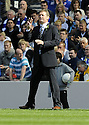 24/05/2008   Copyright Pic: James Stewart.File Name : sct_jspa43_qots_v_rangers.QUEEN OF THE SOUTH MANAGER GORDON CHISHOLM.James Stewart Photo Agency 19 Carronlea Drive, Falkirk. FK2 8DN      Vat Reg No. 607 6932 25.Studio      : +44 (0)1324 611191 .Mobile      : +44 (0)7721 416997.E-mail  :  jim@jspa.co.uk.If you require further information then contact Jim Stewart on any of the numbers above........
