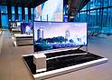Samsung Electronics Home Appliances