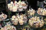 Eastern Seaboard Cakes