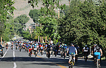 Riders compete in the Carson City Off-Road Capital 50, Nev., on Saturday, June 16, 2018. <br /> Photo by Cathleen Allison/Nevada Momentum
