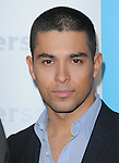 Wilmer Valderrama attends  NBCUNIVERSAL PRESS TOUR ALL-STAR PARTY held at THE ATHENAEUM in Pasadena, California on January 06,2011                                                                   Copyright 2012  Hollywood Press Agency
