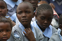 Matanya Primary Day School is situated in the rural village of Matanya, Kenya, East Africa, a region that is plagued by poverty, drought, starvation, and illness. Until recent efforts by Matanya's Hope, an NGO dedicated to improving the education system for local children, these issues prevented many youth from attending school. Initiatives such as the Sponsorship and Porridge Program allow children to receive the education they deserve, and give them the inspiration to break the cycle of poverty for their family.