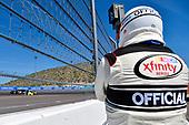 2017 NASCAR Xfinity Series<br /> DC Solar 200<br /> Phoenix International Raceway, Avondale, AZ USA<br /> Saturday 18 March 2017<br /> Matt Tifft, Surface Sunscreen / Tunity / Braingear Toyota Camry and J J Yeley<br /> World Copyright: Nigel Kinrade/LAT Images<br /> ref: Digital Image 17PHX1nk05281