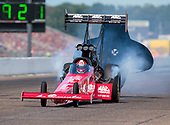 top fuel, Doug Kalitta, Mac Tools, LaBounty