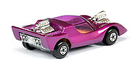 BNPS.co.uk (01202) 558833. <br /> Pic: VectisAuctions/BNPS<br /> <br /> A man who spent 30 years building an epic collection of Matchbox toy cars is celebrating today after it sold for £480,000.<br /> <br /> Graham Hamilton, 55, fell in love with the miniature toys as a child and would put them back in their boxes after playing with them.<br /> <br /> He began collecting seriously in his early 20s after retrieving a box of his treasured toys from his parents' loft.<br /> <br /> Graham spent over £100,000 acquiring 1,800 Matchbox cars, which was virtually every one made at Matchbox's old Lesney factory in London<br /> between 1962 and 1982.