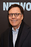 "Bob Costas attends the Broadway Opening Night Performance  for ""Network"" at the Belasco Theatre on December 6, 2018 in New York City."