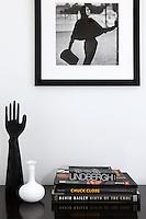PIC_1260-MORGAN HOUSE NY