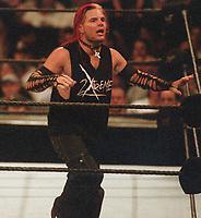 Matt Hardy 1998                                                             Photo By John Barrett/PHOTO link