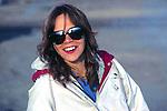 Liz Kanayurak