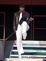 090706_MSFL_DC_SMG<br /> <br /> MIAMI , FL - SEPTEMBER 07, 2006:  Neyo performs at the American Airlines Arena. On September 07, 2006  in Miami, Florida. (Photo by Storms Media Group)<br /> <br /> People;  Neyo<br /> <br /> Michael Storms<br /> Storms Media Group Inc.<br /> (305) 632-3400 - Cell<br /> (305) 513-5783 - Fax<br /> MikeStorm@aol.com