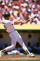 Mark McGwire Admits Steroid Use