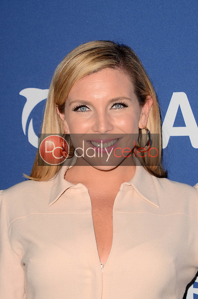June Diane Raphael<br /> Oceana and the Walden Woods Project presents: Rock Under The Stars with Don Henley and Friends, Private Residence, Los Angeles, CA 07-17-17<br /> David Edwards/Dailyceleb.com 818-249-4998