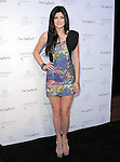 """Kylie Jenner at The Fragrance Launch event for """"Unbreakable by Khloe + Lamar"""" held at The Redbury Hotel in Hollywood, California on April 04,2011                                                                               © 2010 Hollywood Press Agency"""