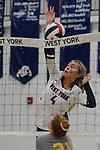 2020 West York Girls Volleyball 2