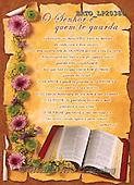 Alfredo, HOLY FAMILIES, HEILIGE FAMILIE, SAGRADA FAMÍLIA, paintings+++++,BRTOLP20380,#XR# ,parchment,