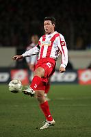 Marius Nikulae (FSV Mainz 05)