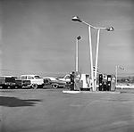 Gas Island near State College, PA 1975
