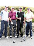 East Meath Golf Classic