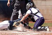120331-Northwestern State @ UTSA Softball