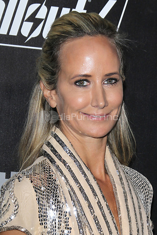 LOS ANGELES, CA - NOVEMBER 5: Lady Victoria Hervey at the Fallout 4 video game launch event in downtown Los Angeles on November 5, 2015 in Los Angeles, California. Credit: mpi21/MediaPunch
