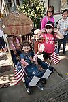 75 Amador County Fair, July 2013