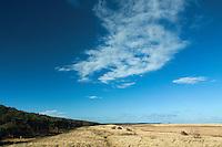 Hedderwick, John Muir Country Park, Dunbar, East Lothian