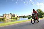 2019-06-30 Leeds Castle Standard Tri 21 SGo Bike rem