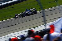 #7-McLaren