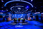 WPT Gardens Poker Championship S18 Final Table (2021)