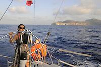 - Egadi Islands, the Levanzo island....- Isole Egadi, l'isola di Levanzo