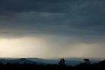 Europa, DEU, Deutschland, Hessen, Rhoen, Hochrhoen, Hessische Rhoen, Gersfeld , Naturpark Hessische Rhoen, Biosphaerenreservat Rhoen, Wetterfront, Unwetter, Regen, Kategorien und Themen, Natur, Umwelt, Nahaufnahmen, Makro, Pflanzen, Botanik, Wetter, Himmel, Wolken, Wolkenkunde, Wetterbeobachtung, Wetterelemente, Wetterlage, Wetterkunde, Witterung, Witterungsbedingungen, Wettererscheinungen, Meteorologie, Bauernregeln, Wettervorhersage, Wolkenfotografie, Wetterphaenomene, Wolkenklassifikation, Wolkenbilder, Wolkenfoto<br /> <br /> [Fuer die Nutzung gelten die jeweils gueltigen Allgemeinen Liefer-und Geschaeftsbedingungen. Nutzung nur gegen Verwendungsmeldung und Nachweis. Download der AGB unter http://www.image-box.com oder werden auf Anfrage zugesendet. Freigabe ist vorher erforderlich. Jede Nutzung des Fotos ist honorarpflichtig gemaess derzeit gueltiger MFM Liste - Kontakt, Uwe Schmid-Fotografie, Duisburg, Tel. (+49).2065.677997, ..archiv@image-box.com, www.image-box.com]