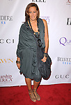 Donna Karan  at The 2nd annual Mary J. Blige Honors Concert to benefit FFAWN's Scholarship Fund held at Hammerstein Ballroom in NY, California on May 01,2011                                                                               © 2011 Hollywood Press Agency