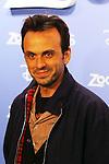 'Zootropolis' Barcelona Premiere.<br /> Photocall.<br /> Ivan Morales.