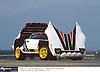Lancia Stratos HF Groupe 4 1978