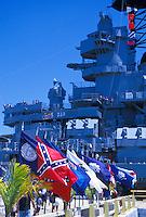 USS Missouri battleship,Pearl Harbor permanant docking