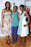Fashion Fete at Tracy Reese