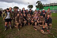 170722 Manawatu Val Holland Memorial Cup Rugby Final - Feilding Old Boys Oroua v Te Kawau