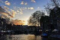 Amsterdam, The Netherlands, The Netherlands