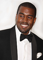 Kanye West 2009<br /> Photo By John Barrett/PHOTOlink.net