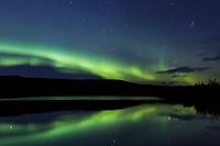 Nome, Seward Peninsula, Alaska.