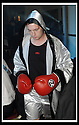 20/10/2008  Copyright Pic: James Stewart.File Name : sct_jspa33_celeb_boxing.WORLD CELEBRITY BOXING AT THE INCHYRA GRANGE HOTEL....James Stewart Photo Agency 19 Carronlea Drive, Falkirk. FK2 8DN      Vat Reg No. 607 6932 25.Studio      : +44 (0)1324 611191 .Mobile      : +44 (0)7721 416997.E-mail  :  jim@jspa.co.uk.If you require further information then contact Jim Stewart on any of the numbers above........