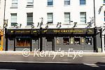 Greyhound Bar